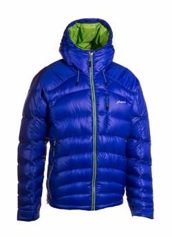 Куртка мужская PHENIX Swift Jacket, RB - фото 5533