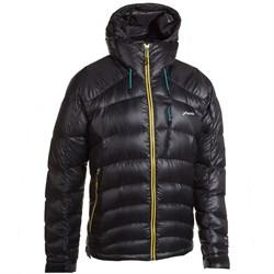 Куртка мужская PHENIX Swift Jacket, Black - фото 5535