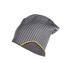 PHENIX Geiranger Knit Hat, Grey (One Size) - фото 5563