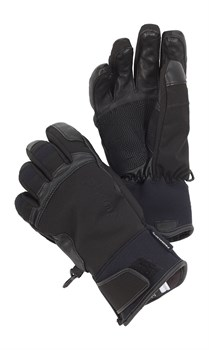 PHENIX Excellence Gloves, Black - фото 5566