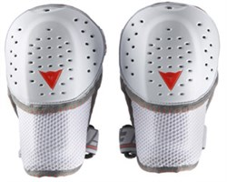 ЗАЩИТА ЛОКТЕЙ Dainese ACTIVE ELBOW GUARD BIANCO - фото 5593