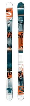 Горные лыжи Salomon Threat (распродано) - фото 5604