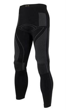 Кальсоны мужские X-bionic Accumulator, X13 - фото 5701