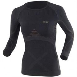 Женская футболка X-bionic Extra Warm, XH6 - фото 5705
