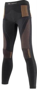 Кальсоны женские X-bionic Extra Warm, XH6 - фото 5706