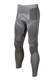 Кальсоны мужские X-bionic Radiactor - фото 5708