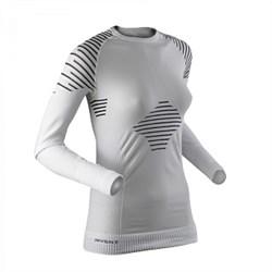 Женская футболка X-bionic Invent, 13 - фото 5712