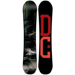 Сноуборд DC PLY (распродано) - фото 5729