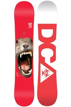 DC PBJ (распродано) - фото 5731