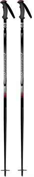 Rossignol PURSUIT JR - фото 5754