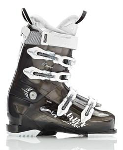 Женские горнолыжные ботинки Fischer Zephyr 10 - фото 5759