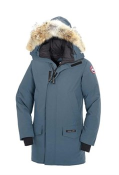 Мужская куртка Canada Goose Langford, Ocean - фото 5815