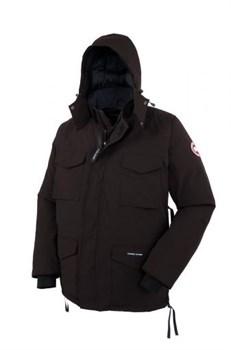 Мужская куртка Canada GooseCONSTABLE PARKA Caribou (распродано) - фото 5821