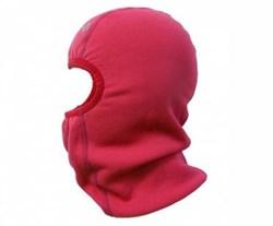 Детская балаклава, Red FoxPS-kid, Indian pink - Копия - фото 5832