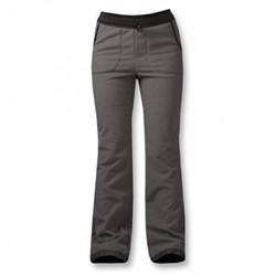 Женские брюки, Red FoxCamp WB II - фото 5838