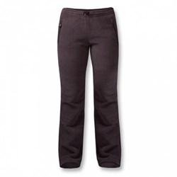Женские брюки, Red FoxCamp, асфальт - фото 5839