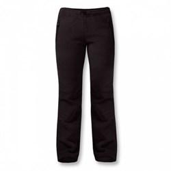 Женские брюки, Red Fox Camp, Black - фото 5841