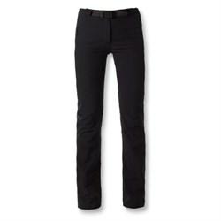 Женские брюки, Red Fox Spirit , Black - фото 5842