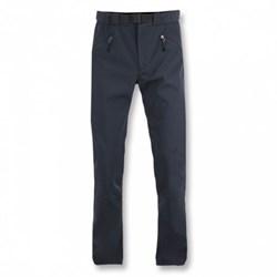 Мужские брюки, Red Fox Spirit , Black - фото 5844