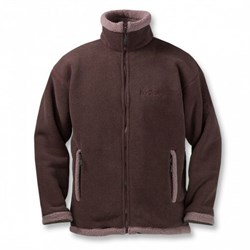 Куртка мужская Red FoxCliff, Коричневый - фото 5849