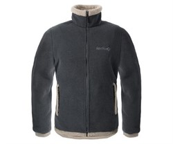 Куртка мужская Red FoxCliff, Серый - фото 5851
