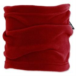 Шарф-хомут Red Fox Polartec, Red (распродано) - фото 5879