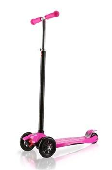 ExploreEASY,Pink (распродано) - фото 5922