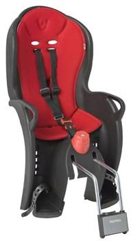 Детское кресло Hamax Sleepy - фото 5951