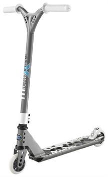 Трюковой самокат Micro MX Trixx (распродано) - фото 5977