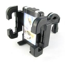 Универсальный держатель для мобильных телефонов - фото 5997