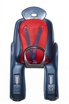 Детское кресло Vinca VS 800, red - фото 6012