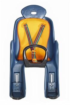 Детское кресло Vinca VS 800, orange - фото 6016