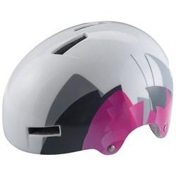 Парковый шлем Alpina AIRTIME - фото 6147