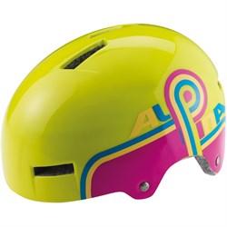Парковый шлем Alpina AIRTIME - фото 6149