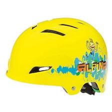 Юниорский шлем ALPINA PARK JR - фото 6161