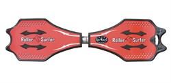 Роллерсерф Classic Red - фото 6242