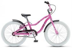 Детский велосипед Schwinn STARDUST, PINK (распродано) - фото 6316
