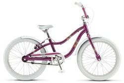 Детский велосипед Schwinn STARDUST, PURPLE - фото 6322