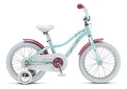 Детский велосипед SchwinnLIL STARDUST, AQUA (распродано) - фото 6336