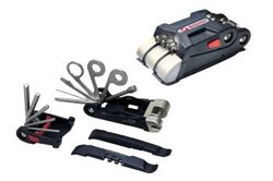 Набор инструментов SIGMA 14 - фото 6378