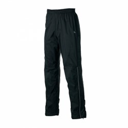 Женские брюки, Dare 2B Obstruction, black - фото 6386