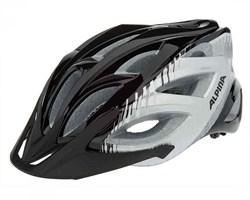 Летний шлем Alpina tour Skid 2.0 - фото 6510