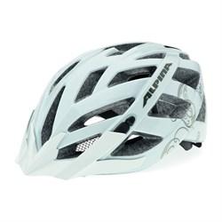 Летний шлем Alpina PANOMA - фото 6521