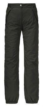 Женские брюки, Schoffel GIORGIA 9990, black - фото 6583