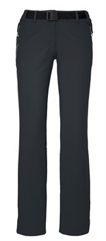 Женские брюки,  Schoffel CALISTA 0001, black - фото 6585