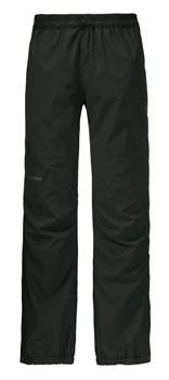Мужские брюки Schoffel EASY PANTS 9990, black - фото 6603