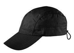 Кепка Schoffel 15 RAIN CAP 9990 - фото 6610