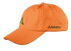 Кепка Schoffel 15 ALEC II 5650 - фото 6611