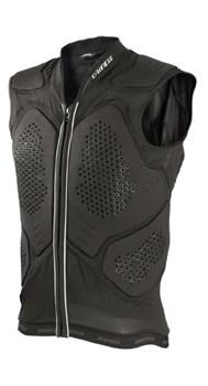 Защита спины груди мягкая/жилет Dainese Rhyolite Vest - фото 6639
