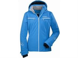 Женская куртка Schoffel Vista, 8150 - фото 6678